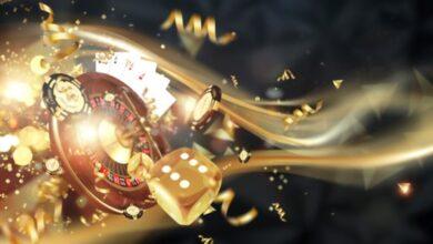 Photo of Tricks to Winning on Slot Machines at Casinos