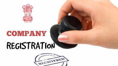 Photo of Company Formation In India – Registration Investigation And Further Details