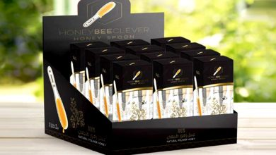 Photo of Best Blunt Display Boxes just For You | Free Shipping