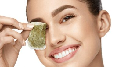 Photo of NATURAL TIPS FOR SKIN CARE
