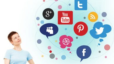 Photo of Best Tools To Embed Social Media Feeds On Website – Why You Should Do It