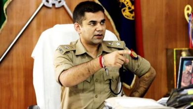 Photo of How to Become an IPS Officer Step By Step Guide
