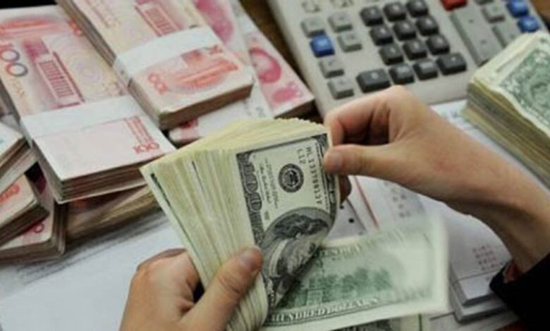 How to become rich in Pakistan blog