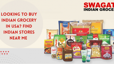 Photo of Looking To Buy Indian Grocery In USA? Find Indian Stores Near Me