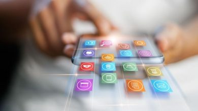Photo of The Future of Mobile Application Development By 2022