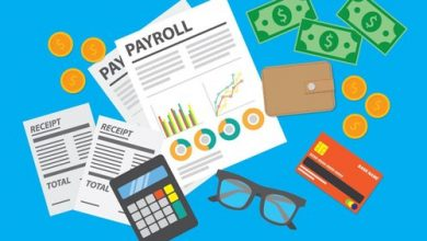 Photo of 4 Examples of Support That Are Included in the Payroll Franchise Business Cost