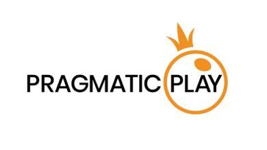 Photo of Tips & Trick How Easy Winning Slot Pragmatic