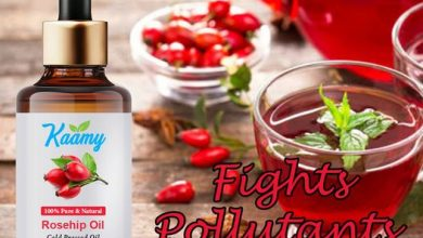Photo of 7 Amazing Benefits of Rosehip Oil to Your Skin Routine