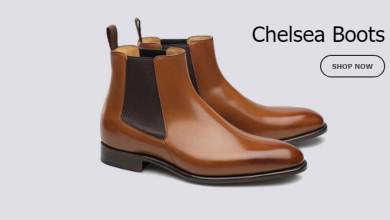 Photo of For what reason are Chelsea boots called Chelsea boots?