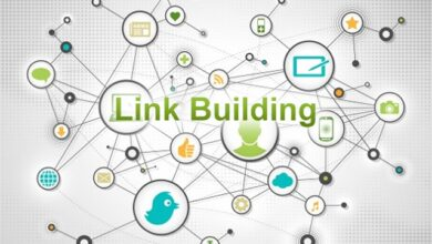 Photo of Technical SEO for Link Building