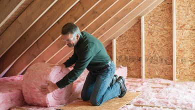 Photo of Why Do You Need Attic Insulation?
