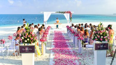 Photo of The Importance of a Wedding Planner