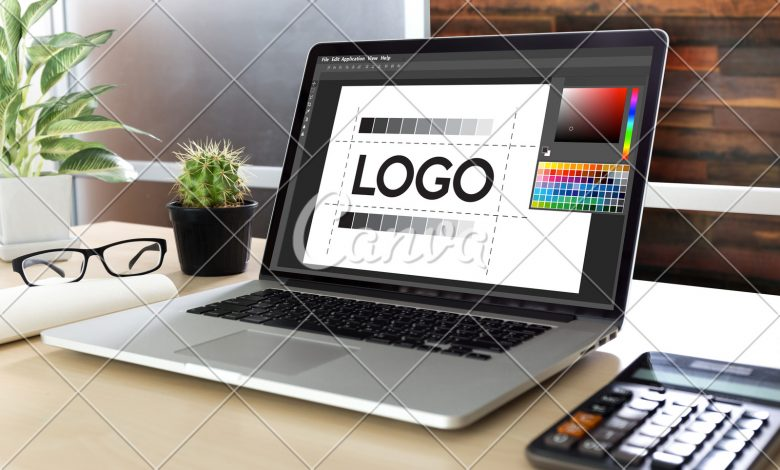 Types of logos. Analysis of the classification of logos