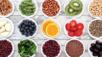 Photo of Anti-aging Food That Increase Elastin Production