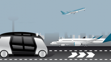 Photo of Launch Your Airport Shuttle Services Business By Launching the Uber Clone
