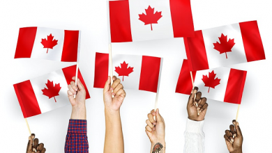 Photo of How to know if you have found the perfect Canada PR consultant in Dubai