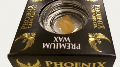 Photo of How To Utilize CBD Dab Wax To Get Relief In Pain?