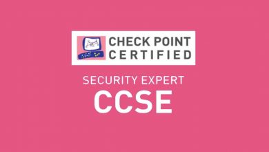 Photo of What Is CheckPoint Certified Security Expert Practice Test?