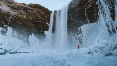 Photo of Jannattrips:- Chadar Trek guide