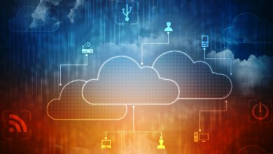 Photo of Excited about cloud migration? Don't miss out on these risks