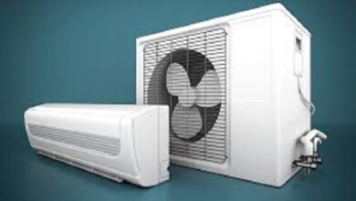 Photo of 7 Things to Look While Buying An Air Conditioner
