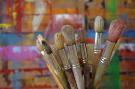 Photo of Creativity as a Therapeutic Tool