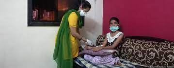 Photo of WHO criticises big Indian supplier of tuberculosis drugs