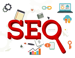 Photo of Best Way To Do Search Engine Optimization in 2021