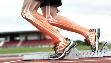 Photo of Surgeon Can Help you for Sports Injuries
