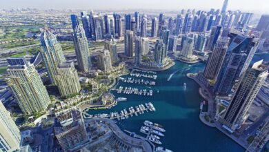 Photo of How to Set Up Your Company in Dubai in Five Steps