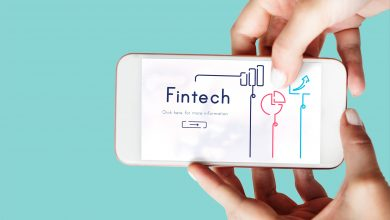 Photo of Ways In Which Financial Technology Can Transform Banking