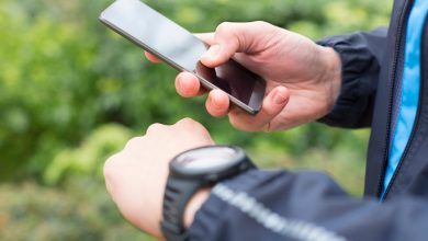 Photo of How GPS Tracking System Works And How Its Technology Helps You