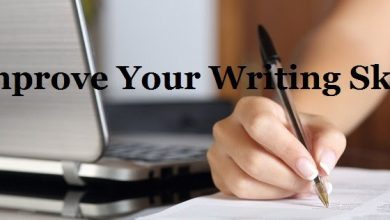 Photo of What Are The Basic Skills Required For Best Essay Writing?
