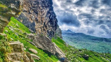 Photo of Top 10 Himachal Pradesh Treks that take away all your interests