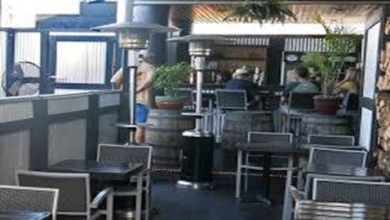 Photo of Restaurant in Cape coral food