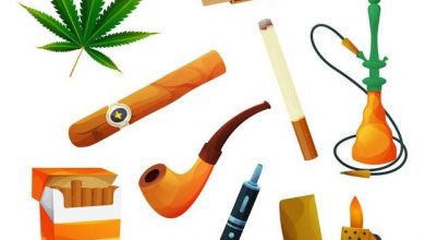 Photo of What You Need to Know For Selling Online Tobacco Products