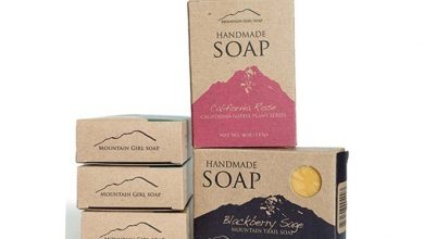 Photo of A simple guide to get attractive Soap Boxes, how can you buy best boxes