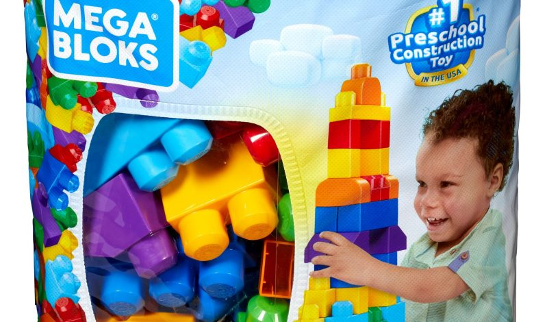 toys for 18 months