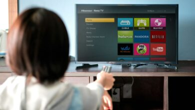 Photo of How to Transform Your Standard TV Into A Smart TV?