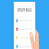 Photo of How To Pay Utility Bills Online