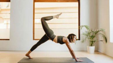 Photo of Guide to Yin Yoga Teacher Training