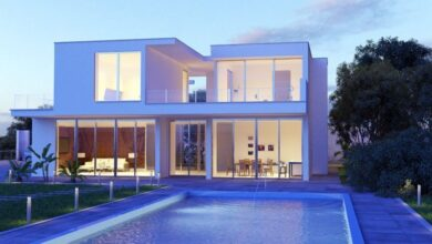 Photo of Best Architectural Visualization Company In Oman