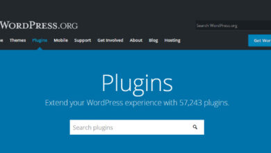 Photo of 25+ Best WordPress Plugins – Essentials For Every WP Blog