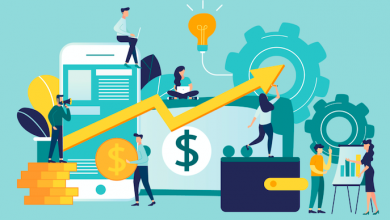 Photo of Business Funding in 5 Proven Steps