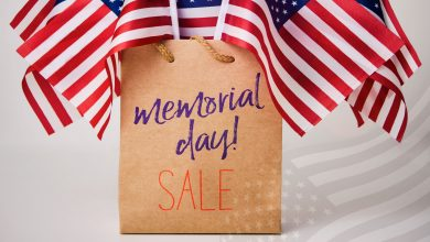 Photo of What to Expect from Memorial Day Sales?