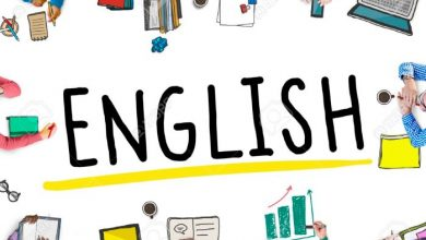 Photo of How does the English language help you in developing your career?