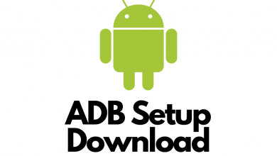 Photo of How to Download ADB Setup?