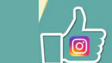 Photo of Advantages Of Buying Instagram Automatic Likes