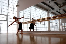 Photo of How to Choose Cheap Dance Studio Mirrors
