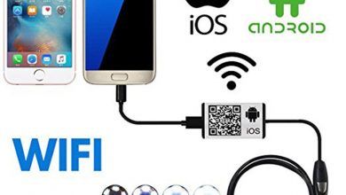Photo of Which Is The Best Endoscope For iPhone?